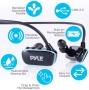 Pyle Flextreme Waterproof Headphone