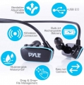 Pyle Flextreme Waterproof Headphone