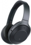 Sony WH1000XM2 Wireless Headphone