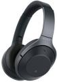 Sony WH1000XM2 Wireless Headphone