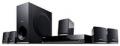 Sony DAV-TZ145 5.1 Speaker System