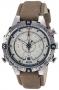 Timex Intelligent Quartz Chronograph Men's Watch