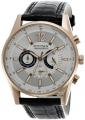 Titan Octane NK9322WL01 Chronograph Men's Watch