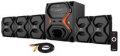 Tronica Republic 5.1 System With Bluetooth
