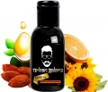 UrbanGabru Beard Oil (30ml)