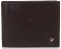 U.S. Polo Assn. Men's Wallet