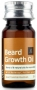 Ustraa Beard Growth Oil (35ml)