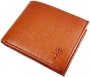 Woodland Leather Men's Wallet