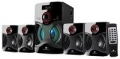 Zebronics BT4440RUCF 4.1 Speaker System With Bluetooth