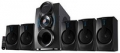 Zebronics Zeb BT9451 5.1 Speakers